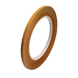 Double-Sided Adhesive Tape...