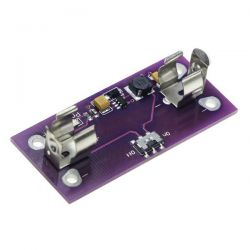 Lilypad Power Supply 5V...
