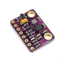 GY-9110DOF 4 Sensores en 1...