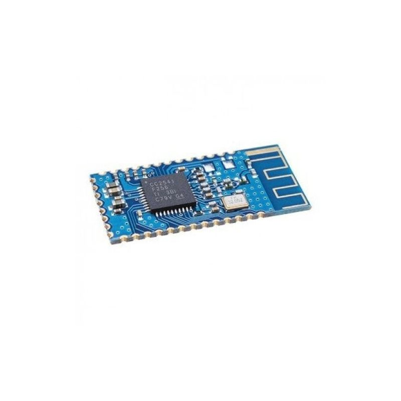BLE 4.0 UART Bluetooth Low Energy Module without Adapter