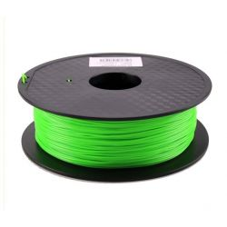 Green Flexible TPU 3D...