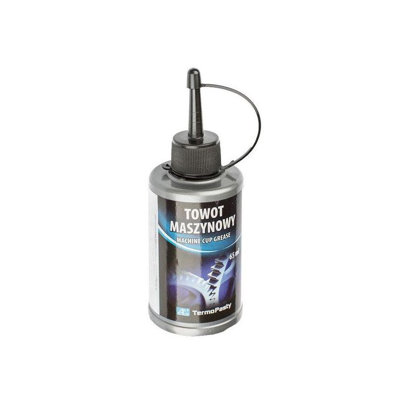 Engrenagem Gordura com Dispensador 65ml
