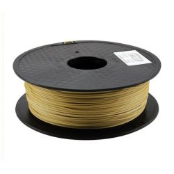 Wood Filament 1.75mm 800g