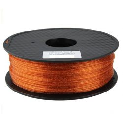 Filament PLA Twinkling Red...