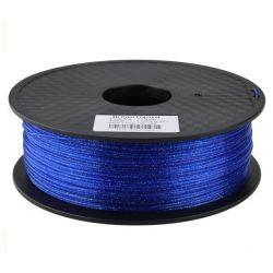 Filament PLA Twinkling...
