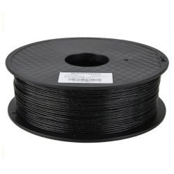 Pla Twinkling Black Diamond...