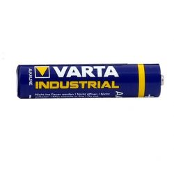 Battery Varta Industrial AA...