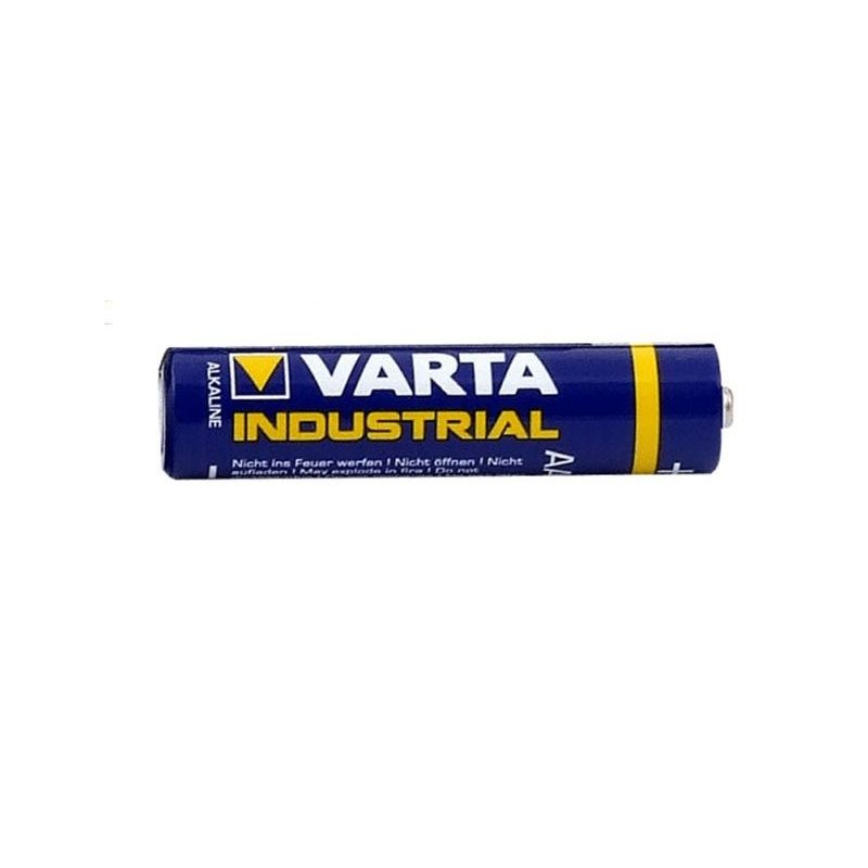 Batería Varta Industrial AA - 4006 LR06 Mignon 1,5V