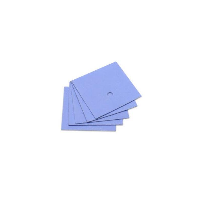 Almohadilla Térmica TO 26x26x0,3mm