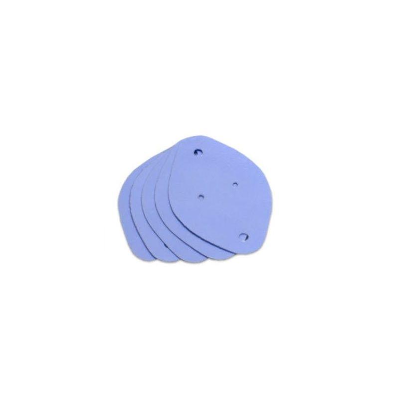 Almohadilla Térmica TO3 41,5x28,2x0,3mm