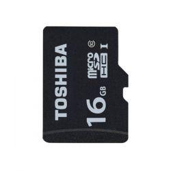 Toshiba Class 10 16GB...