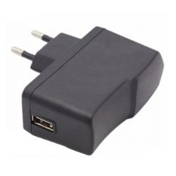 Power Adapter 220VAC DC 5V...