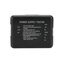 Testador 20/24 Pino PC LED...