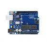 Kit UNO R3 ATmega328 B0054