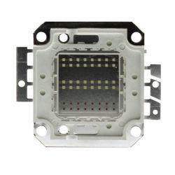 Diodo LED RGB de alta...