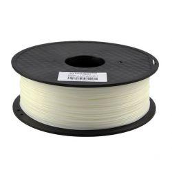 Filamento PLA 3mm 1kg...