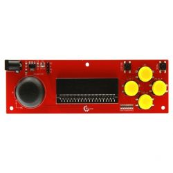 Joystick Breakout Board for...