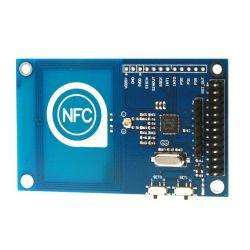 Módulo RFID PN532 NFC...