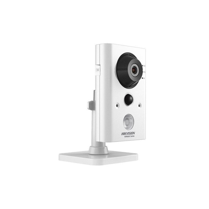 WIFI HIKVISION Camera HWC-C200-D/W 1MP