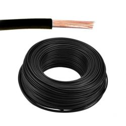 Cable 1x1,5 Flexible...