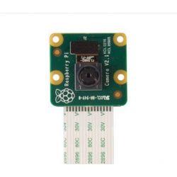Raspberry Pi v2 Oficial...