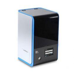 Impressora 3D Creality LCD...