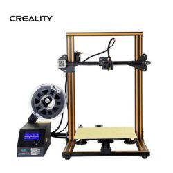Creality3D Printer CR-10
