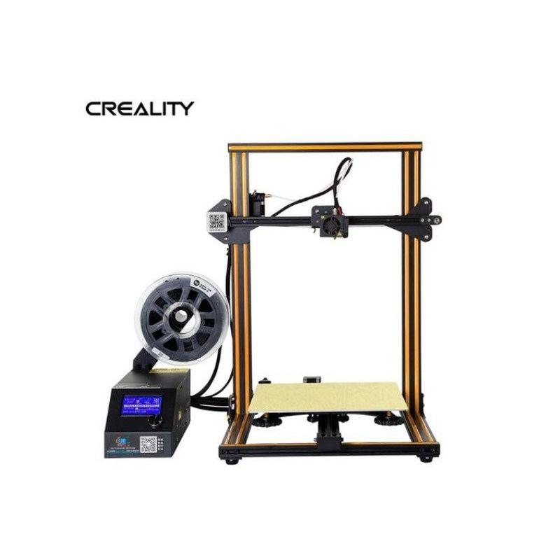 Impresora Creality3D CR-10