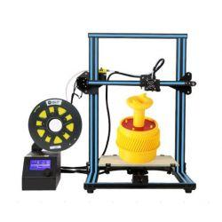 Impresora Creality3D CR-10S