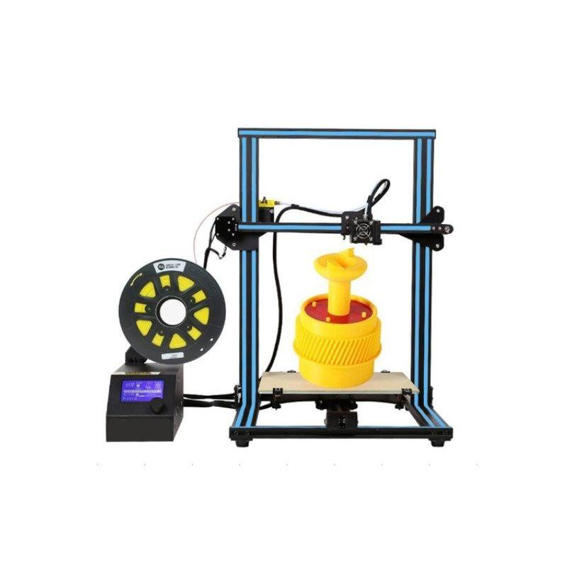 Creality3D CR-10S Printer
