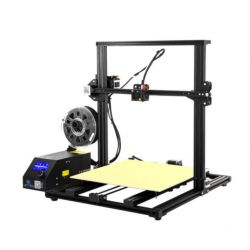 Impressora Creality3D CR-10 S5