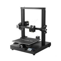 Impressora Creality3D CR-20