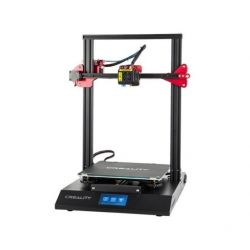Impresora Creality3D CR-10S...
