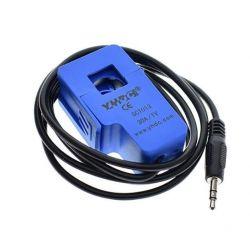 Sensor SCT-013-030, 30A AC...