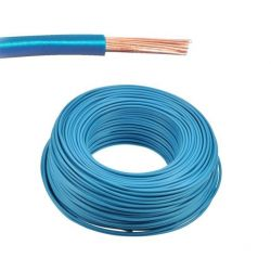 10m Cable 1x0.35 Flexible...