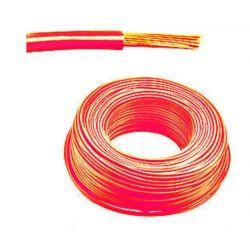 3m Cable 1x0.35 Flexible...