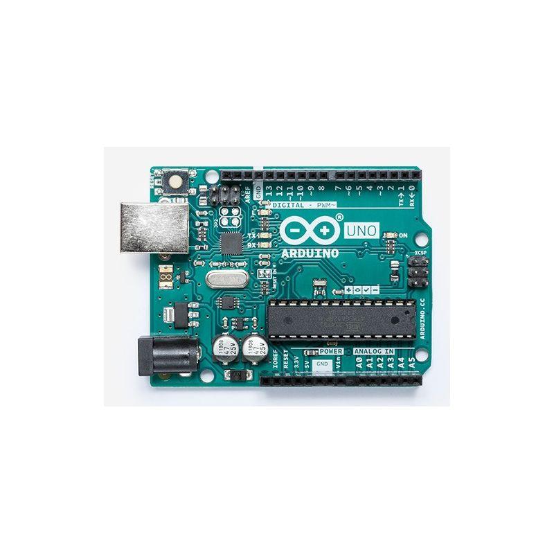 Arduino Uno Original Rev3