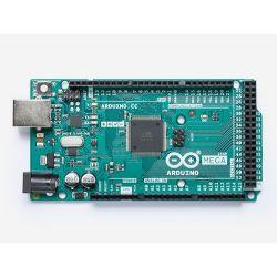 Arduino Mega Original 2560...