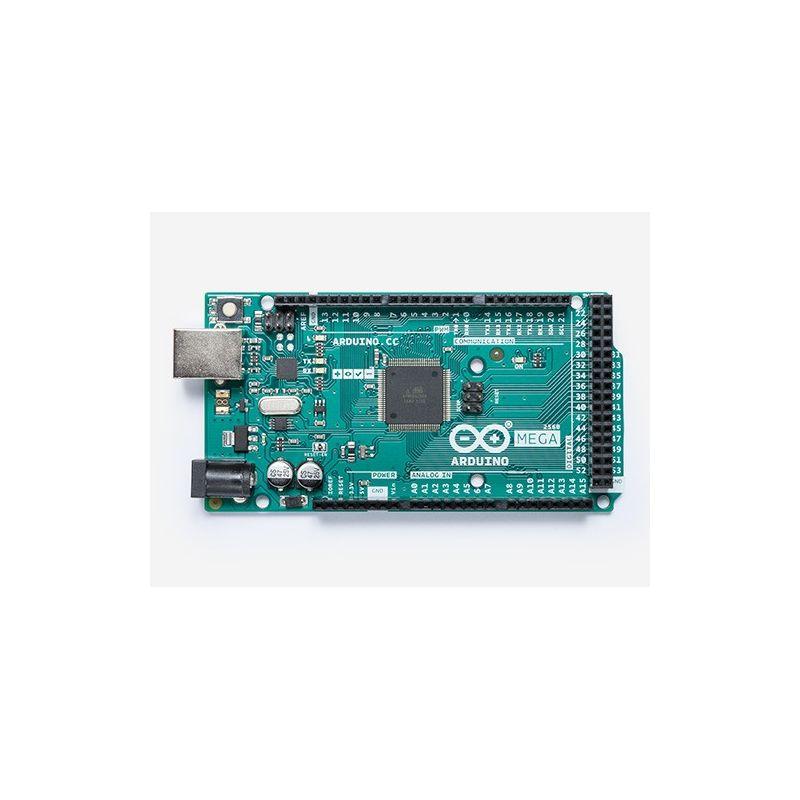 Arduino Mega Original 2560 Rev3