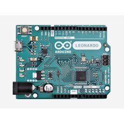 Arduino Leonardo Original...