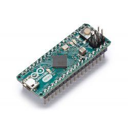 Arduino Micro Original (con...