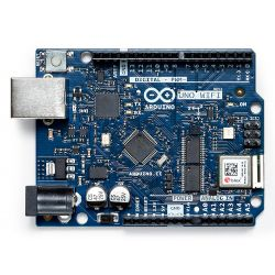 Arduino Uno Wifi Original Rev2