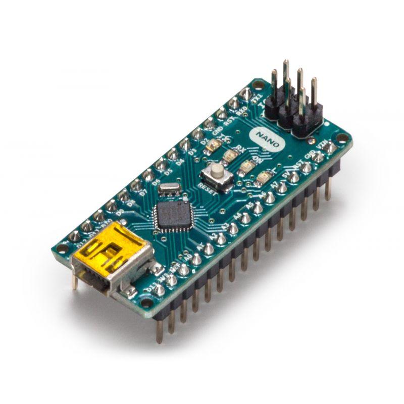 Arduino Nano Original