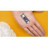 Arduino Nano 33 Ble Sense (con headers)
