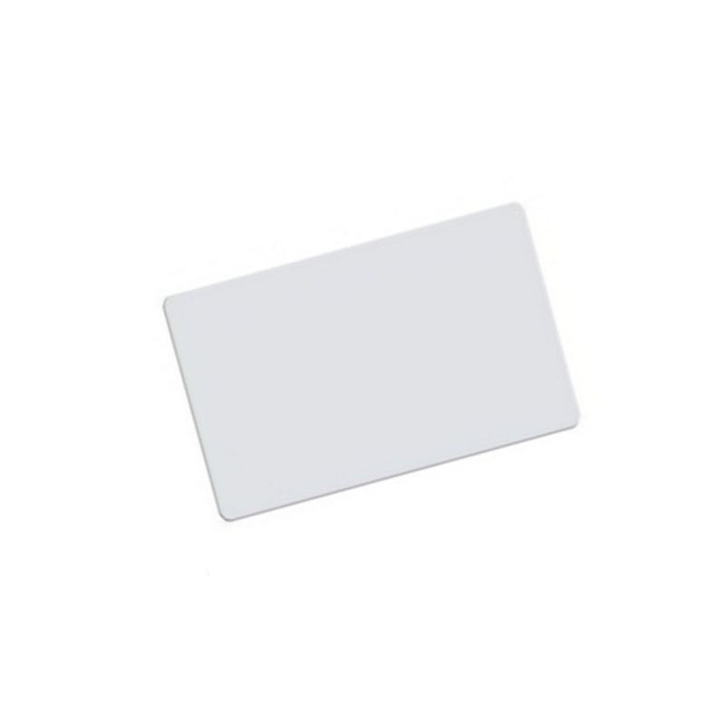 NFC Card Type 2 NTAG215 RFID Dual Label 13.56 MHz