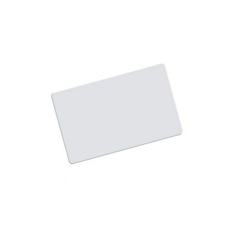 Tarjeta NFC RFID Tipo 2 NTAG215 Etiqueta Amibo 13,56 MHz