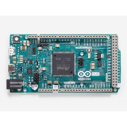 Arduino Due Original (con...