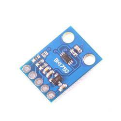 Modulo Sensor Luz BH1750...
