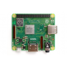 Raspberry Pi 3 RAM modelo...