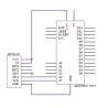 Acelerómetro 3 Ejes SPI e I2C - ADXL345